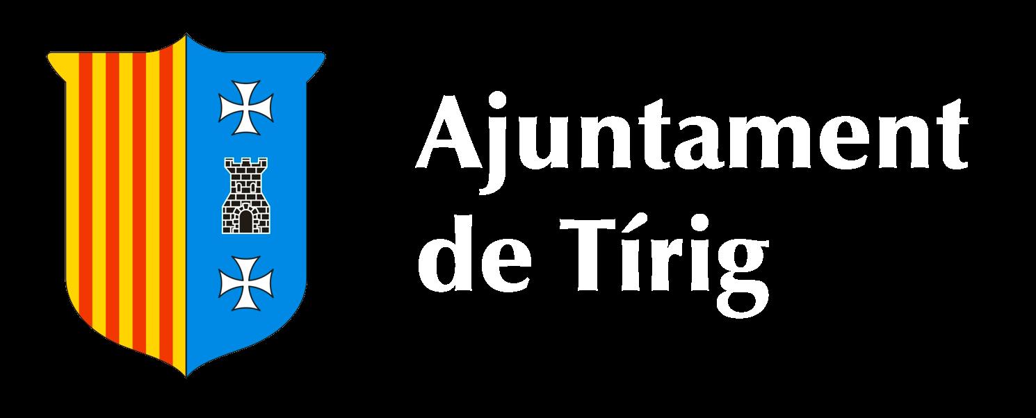 Ajuntament de Tirig