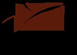 logo-museu